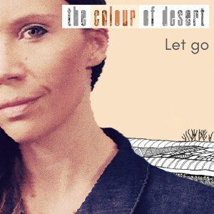Cover debütsingle let go alternative band nrw