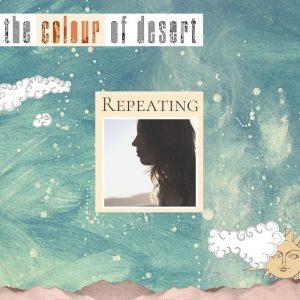 repeating wiederholung alternative singer songwriter pop