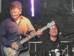 GitarristAndreas