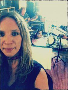 rock band nrw
